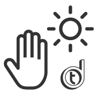 proteccion_solar